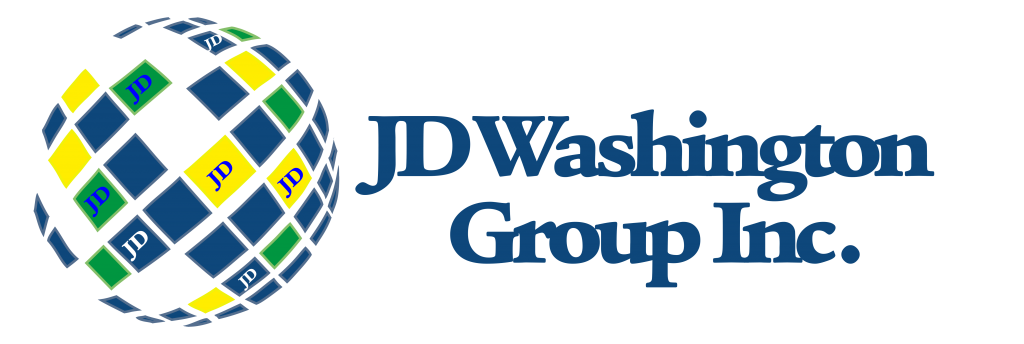 JD Washington Group Inc